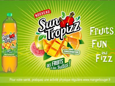 Sun_tropizz_img