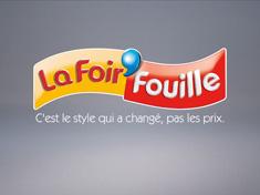 img_Foirefouille