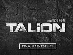 img_TTalion